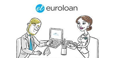 euroloan-prestamos