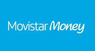 movistar-money