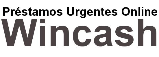prestamos-urgentes-online