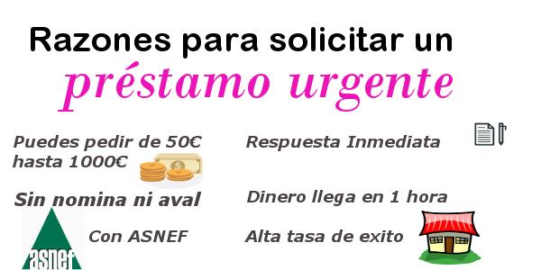prestamos-urgentes