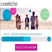 creditosi-creditos