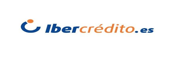 ibercredito-logo