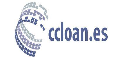 ccloan-credito