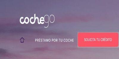 coche-go