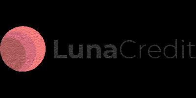 lunacredit
